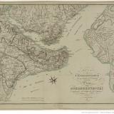 План Константинополя (1812 г.)
