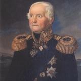 Семен Афанасьевич Пустошкин