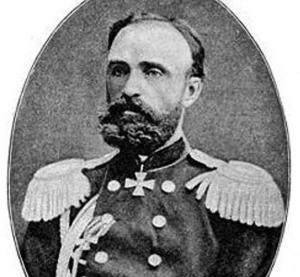 Дневник Кавказской армии