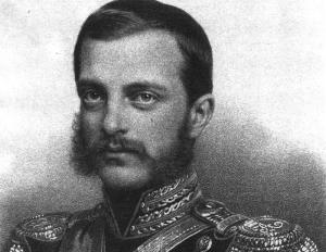 Циркуляр Главного Управления Наместника Кавказа от 13 апреля 1877 г., за № 2598