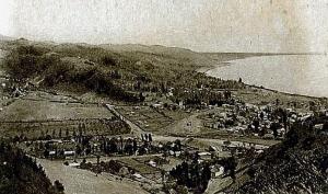 Военные действия в азиатской Турции (с 26 мая по 15 июня 1877 г.)