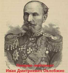 Боевые действия (апрель-май 1877 г.)
