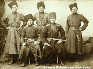 Движение Кавказской армии в мае 1877 г.