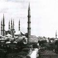 Заключительный этап и итоги русско-турецкой войны (1828-1829 гг.)