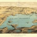 Накануне Восточной (Крымской) войны 1852-1853 гг.