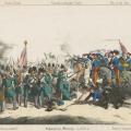 Битва при Ольтенице (1853 г.)