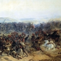 Битва при Кюрюк-Даре