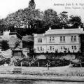 Выборы членов окружного совещательного собрания (Сочи, сентябрь 1905 г.)