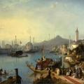 Предположение овладеть Константинополем